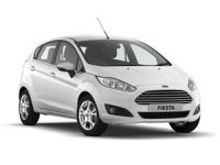 Used car finance in Wickford, Essex