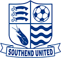 Southend United FC class=